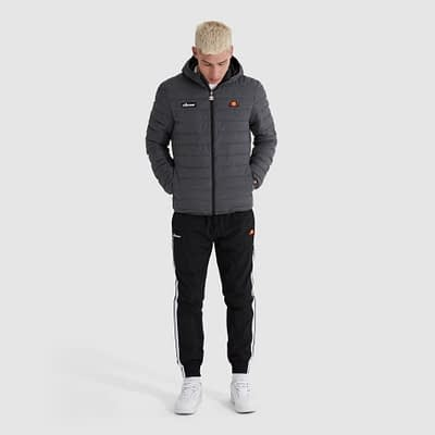LBAELL2_Lombardy_Padded_Jacket_Grey_Main
