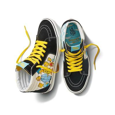 LBAVAN4_VANS_Shoe_Main