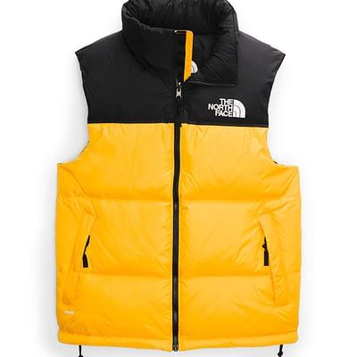 LBATNF14_Vest_Yellow_Main