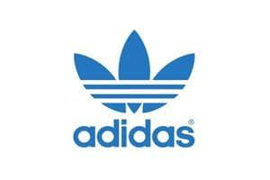 Adidas_Originals_Logo_Australia