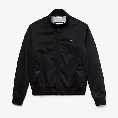 LBALAC77_Jacket_Black_Main