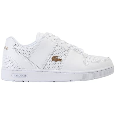 LBALAC58_Shoe_White_Main