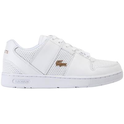 LBALAC58_Shoe_White_Main