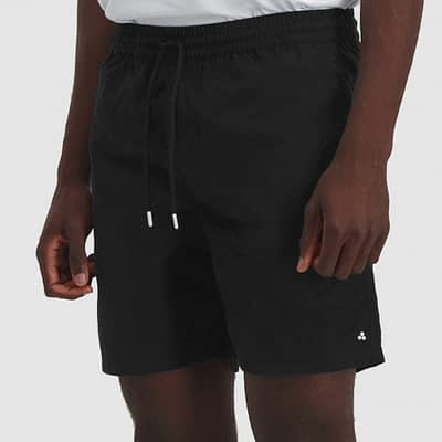LBA_1_HUFFER_Men's_ Staple_Trunk_Black_Side