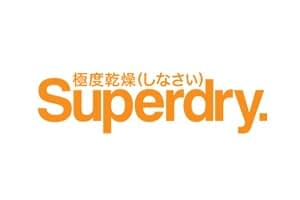 FASHION_clothing_brands_SUPERDRY_la_main