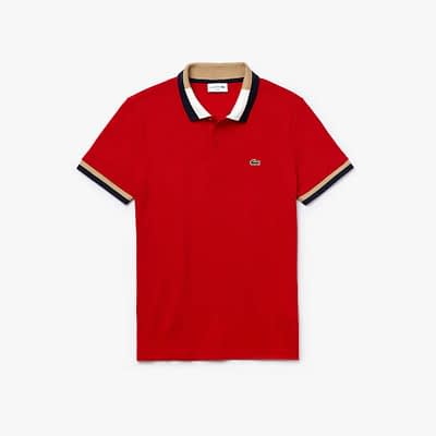 LBALAC86_Polo_Red_Main