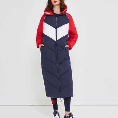 LBAFIL24_Jacket_Navy_Main