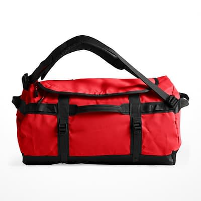 LBA_TNF_BASE_CAMP_DUFFEL_RED_S_MAIN