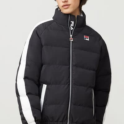 LBAFIL2_Jacket_Black_Main
