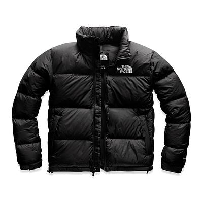 LBATNF10_Jacket_Black_Main