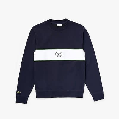 LBALAC78_Jumper_Navy_Main