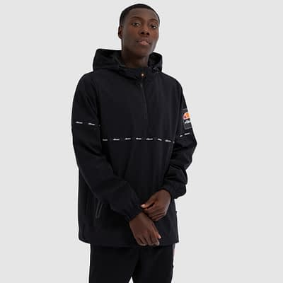 LBAELL4_Jacket_Black_Main