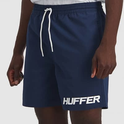 LBA2_HUFFER_Mens_Staple_Trunk_Slant_Navy_Side