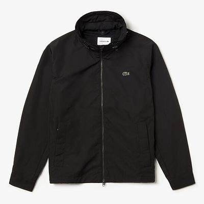 LBALAC80_Jacket_Black_Main