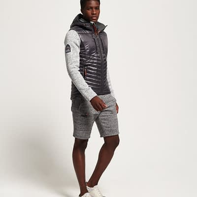 LBASUP13_SUPERDRY_Men's_Storm_Hybrid_Grey_Side