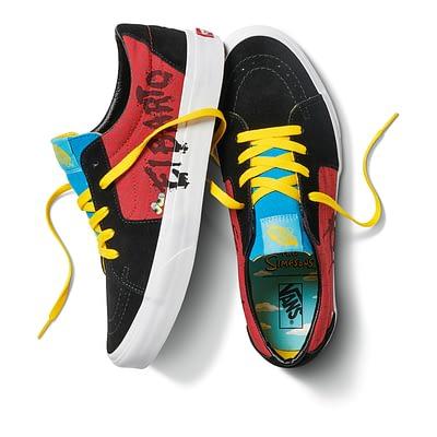 LBAVAN3_VANS_Shoe_Main