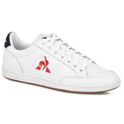 LBALEQ9_Sneaker_White_Main