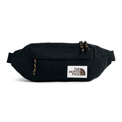 LBATNF9_Bag_Black_Main