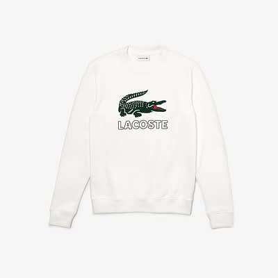 LBALAC46_Sweater_White_Main