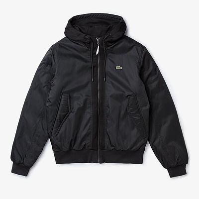 LBALAC79_Jacket_Black_Main