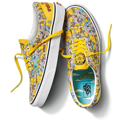 LBAVAN2_VANS_Shoe_Main