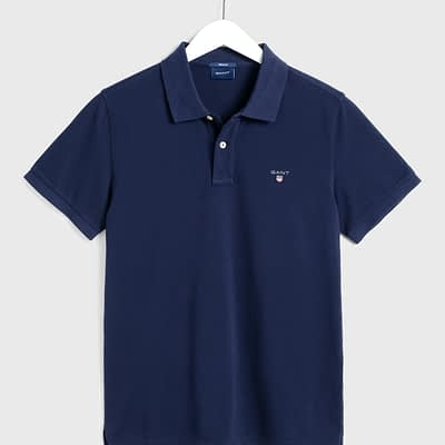 LBAGAN18_Polo_Navy_Main