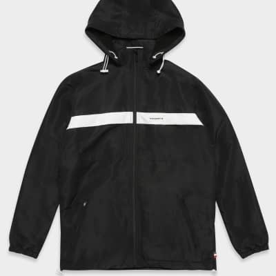 LBALEQ28_Jacket_Black_Main