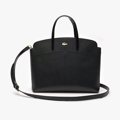 LBALAC54_Bag_Black_Main