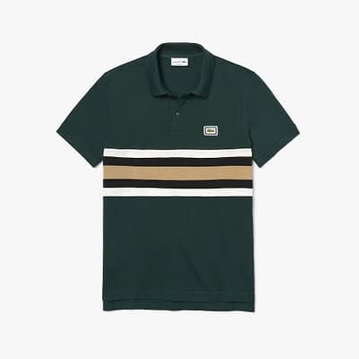 LBALAC83_Polo_Green_Main