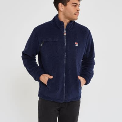 LBAFIL5_Jacket_Navy_Main