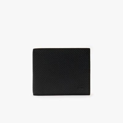 LBALAC31_Wallet_Main