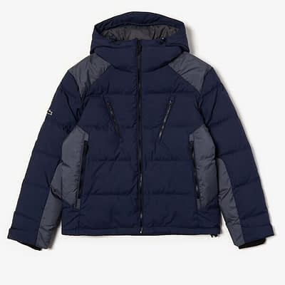 LBALAC71_Jacket_Navy_Main
