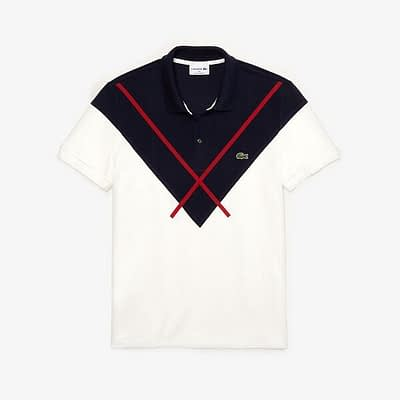 LBALAC87_Polo_Navy_Main