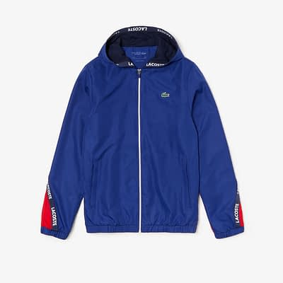 LBALAC76_Jacket_Blue_Main