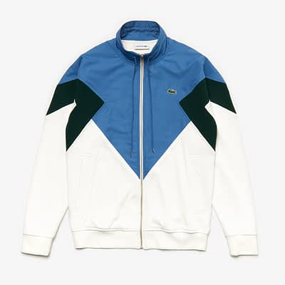 LBALAC73_Jacket_Blue_Main