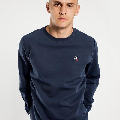 LBALEQ6_Sweater_Blue_Main