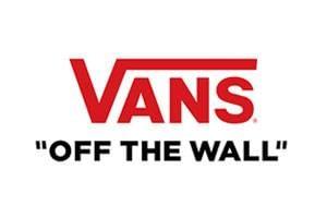 Vans_Logo_Australia