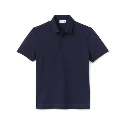 LBALAC52_Polo_Navy_Main