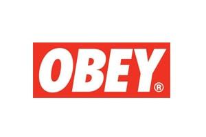 brands_OBEY_logo_la_main