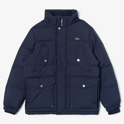 LBALAC72_Jacket_Navy_Main