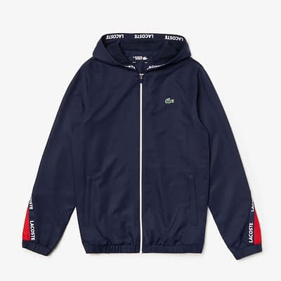 LBALAC75_Jacket_Navy_Main