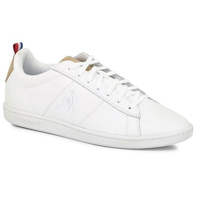 LBALEQ16_Sneaker_White_Main