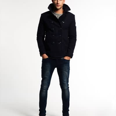 LBASUP1_SUPERDRY_Men's_Rookie_Peacoat_Navy_Front1