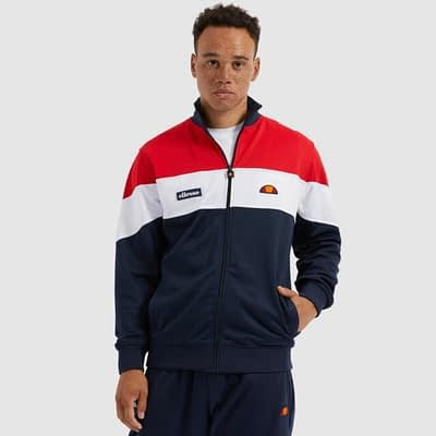LBAELL7_Jacket_Red_Main